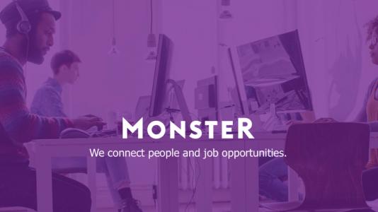 Monster Worldwide