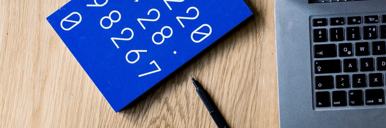 matematikos specialistai