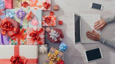 kalėdiniai priedai