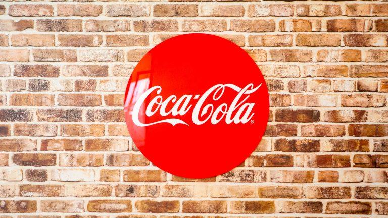 Coca-Cola HBC Lietuva