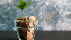 mokant darbo užmokestį